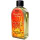Aceite base natural de Almendras dulces, 100 ml