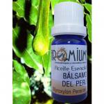 Aceite esencial EUCALIPTO 10ml - Aromaterapia