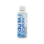 Agua Micelar desmaquillante Acido Hialurónico BIO 100-500ml, Naturado