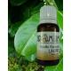 Aceite esencial LAUREL (Hojas) 10ml - Aromaterapia