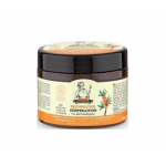 Crema CORPORAL NUTRITIVA natural orgánica 300ml, Oma Gertrude