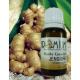 Aceite esencial JENGIBRE puro 10ml - Aromaterapia