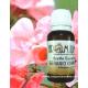 Aceite esencial GERANIO China 10ml - Aromaterapia