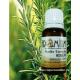 Aceite esencial ROMERO CINEOL 10ml - Aromaterapia