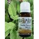 Aceite esencial SALVIA DE ESPAÑA BIO 10ml - Aromaterapia