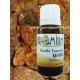 Aceite esencial MIRRA 5ml - Aromaterapia