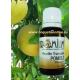 Aceite esencial POMELO 10ml - Aromaterapia