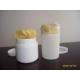 Crema de manos Aloe Vera + Rosa mosqueta, 100ml