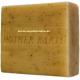 Jabón natural artesano Almendras exfoliante, 100gr