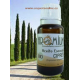 Aceite esencial CIPRÉS BIO 10ml - Aromaterapia