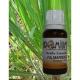 Aceite esencial PALMARROSA 10ml - Aromaterapia