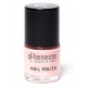 Esmalte de uñas SHARP ROSE Benecos, 9ml
