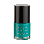 Esmalte de uñas GREEN WAY Benecos, 9ml