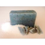 Jabón natural artesano Fucus 100gr, Jabones Beltrán