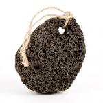 Piedra pómez con cordón volcánica, Najel