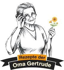 Cosmetica natural OMA GERTRUDE en COQUETA