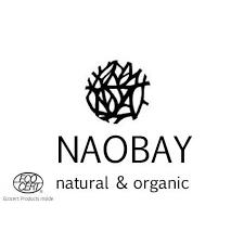 Naobay cosmetica natural