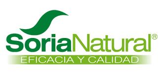 Soria Natural productos herbolario ofertas