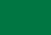 Propol-Mel cosmética natural con propoleo propolis