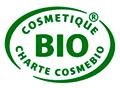 CERTIFICADO BIO - Cosmética natural