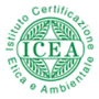 Certificacion ICEA