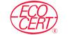 CERTIFICADO ECOCERT - Cosmética ECOlógica