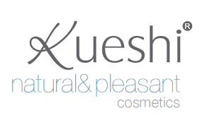 KUESHI COSMETICA NATURAL COQUETA