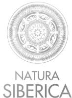 Cosmética siberiana Natura Sibérica