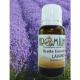 Aceite esencial LAVANDA 10ml - Aromaterapia