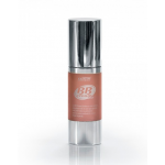 BB CREAM Crema Iluminadora, anti manchas SP15, 30ml