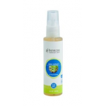 Desodorante Spray Aloe Vera BIO 75ml, BENECOS Natural Care