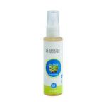 Desodorante Spray Aloe Vera BIO 75ml, BENECOS Natural Care
