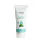 Pasta de dientes de Menta BIO 75ml, BENECOS Natural Care