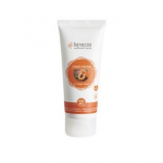 Crema de manos y uñas Albaricoque y Saúco BIO 75ml, BENECOS Natural Care