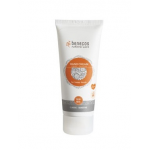 Crema de manos y uñas Especial Piel Sensible BIO 75ml, BENECOS Natural Care