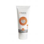 Crema de manos y uñas Especial Piel Sensible BIO 75ml, BENECOS Natural Care