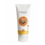 Crema de manos y uñas Espino Amarillo y Naranja BIO 75ml, BENECOS Natural Care