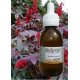 Aceite de RICINO vegetal 125ml