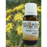 Aceite esencial HINOJO DULCE 10ml - Aromaterapia