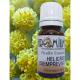 Aceite esencial SIEMPREVIVA - HELICRISO 2-5ml Aromaterapia