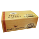 Incienso PALO SANTO. Intenso aroma Green Tree 15 varillas