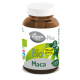 MACA BIO Plus, 100 + 20 CAP 560 mg, El Granero Integral