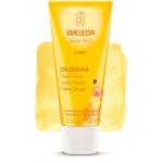 Crema facial de Caléndula Bebés y Niños 75ml, Weleda