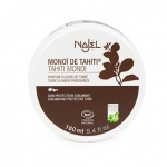 Aceite Monoï de Tahití Tiare ECO sólido 160 ml, Najel