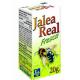 JALEA REAL FRESCA 20gr (refrigeración), Ynsadiet