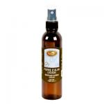 Piedra de Alumbre desodorante spray pulverizador 125ml, Najel