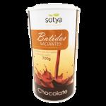 Batido saciante CHOCOLATE en polvo 700gr, Sotya