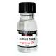 Aceite de Fragancia ALMIZCLE para quemador, ambientador 10ml