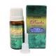 Aceite de Fragancia RUDA Calidad Extra 10ml, Sri Sai