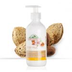 Body Milk Alemdras Dulces Nutritivo y Emoliente 300ml, Corpore Sano